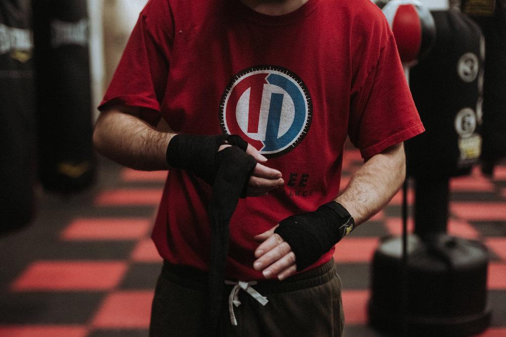 Boxing-33.jpg