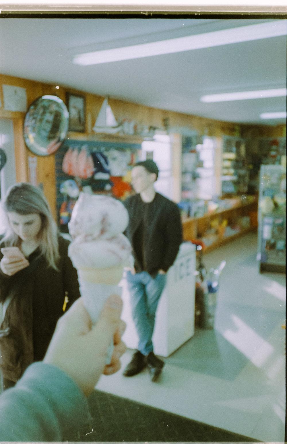 Film-Round2-25.jpg