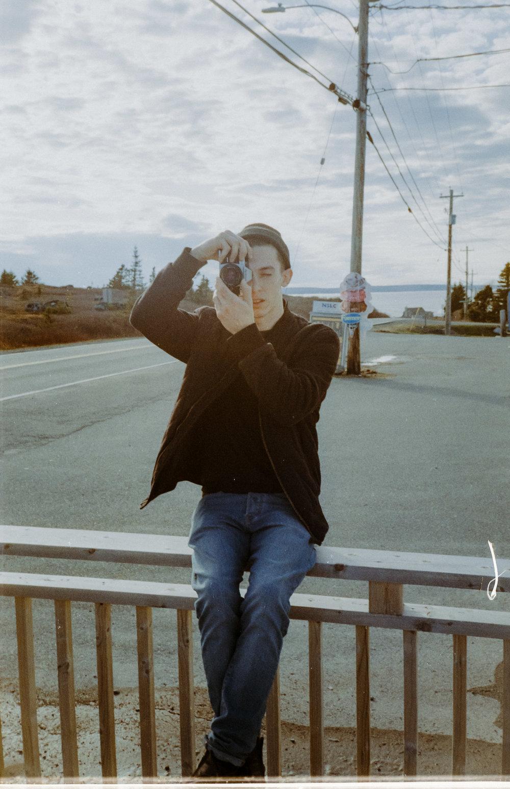 Film-Round2-26.jpg