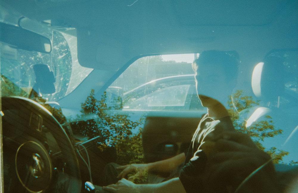 Film-Round2-39.jpg
