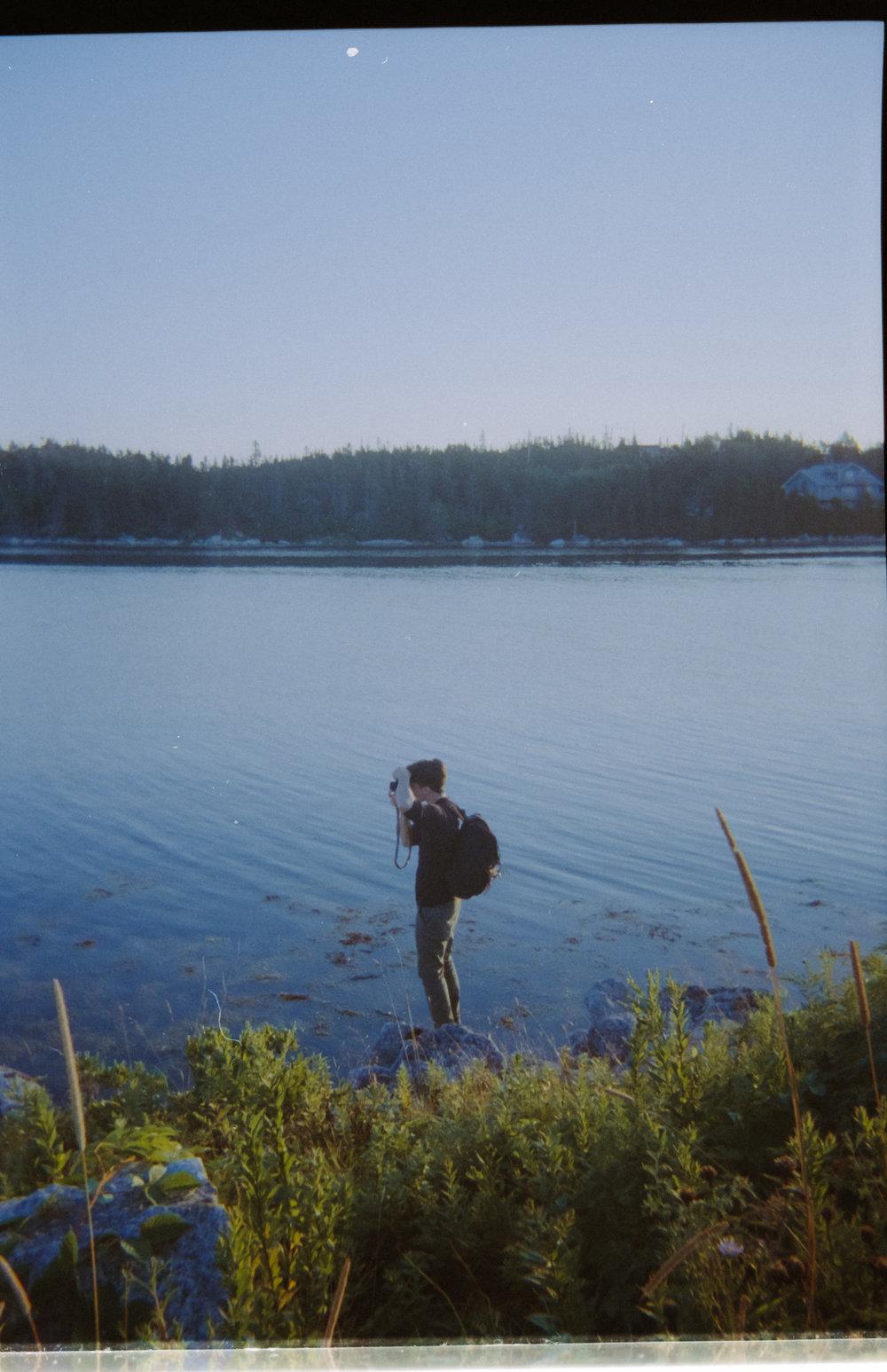 Film-Round2-38.jpg