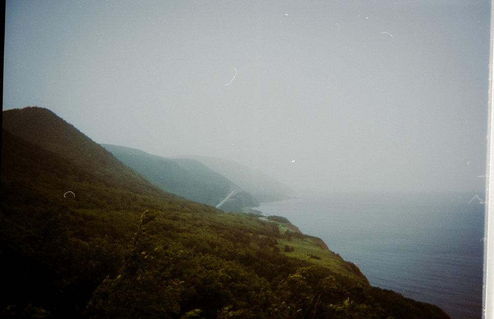 Film-Round2-43.jpg