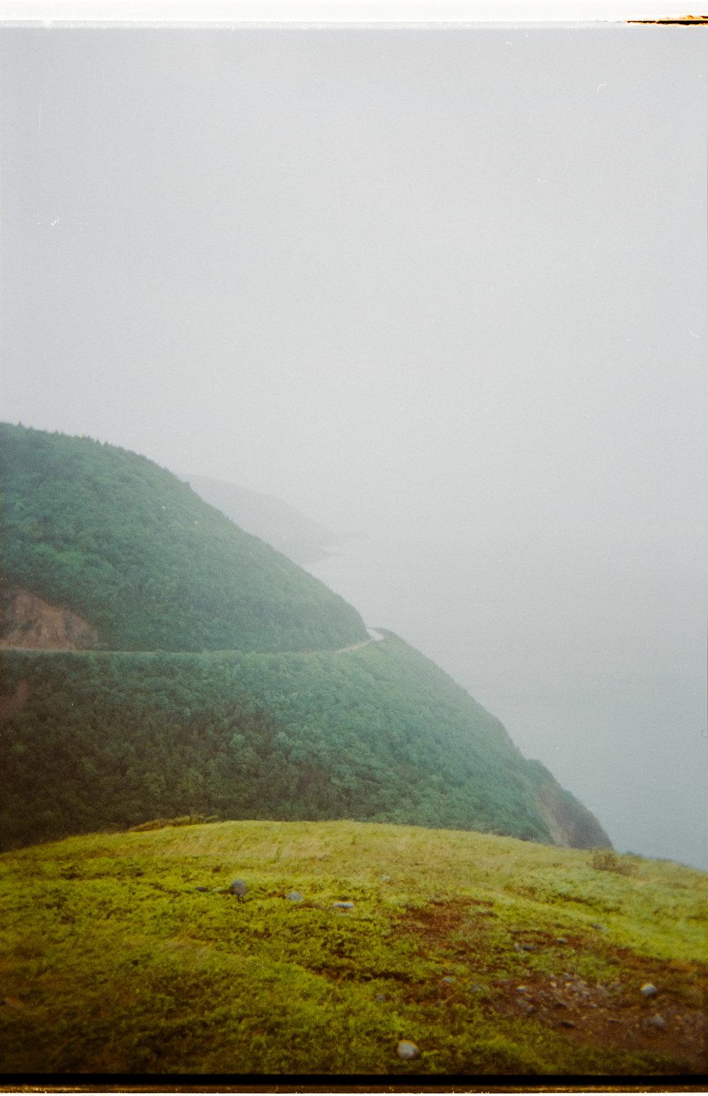 Film-Round2-46.jpg