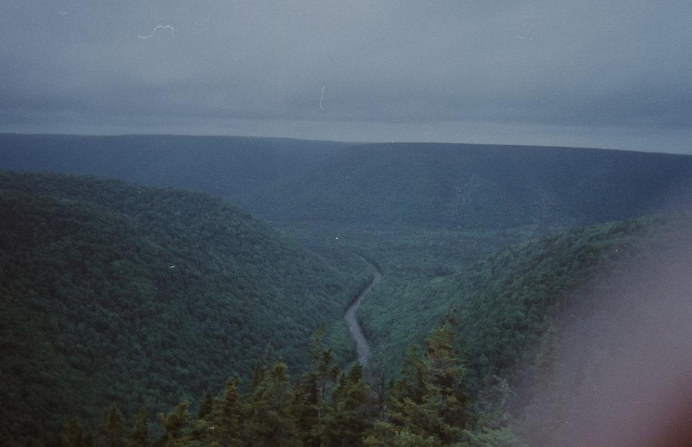 Film-Round2-59.jpg