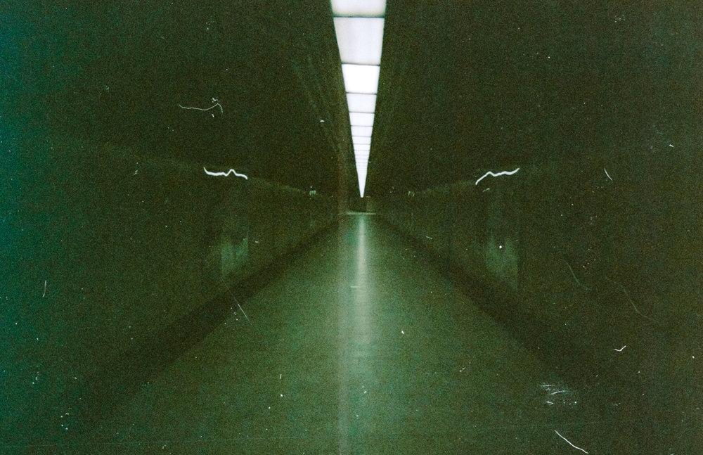 Film-Round2-65.jpg