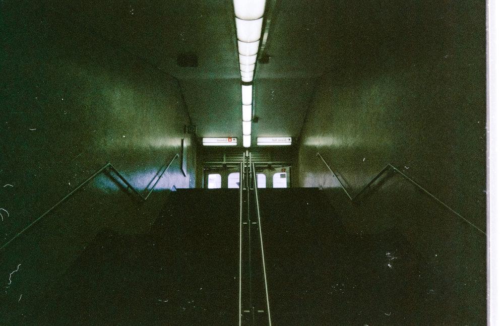 Film-Round2-66.jpg