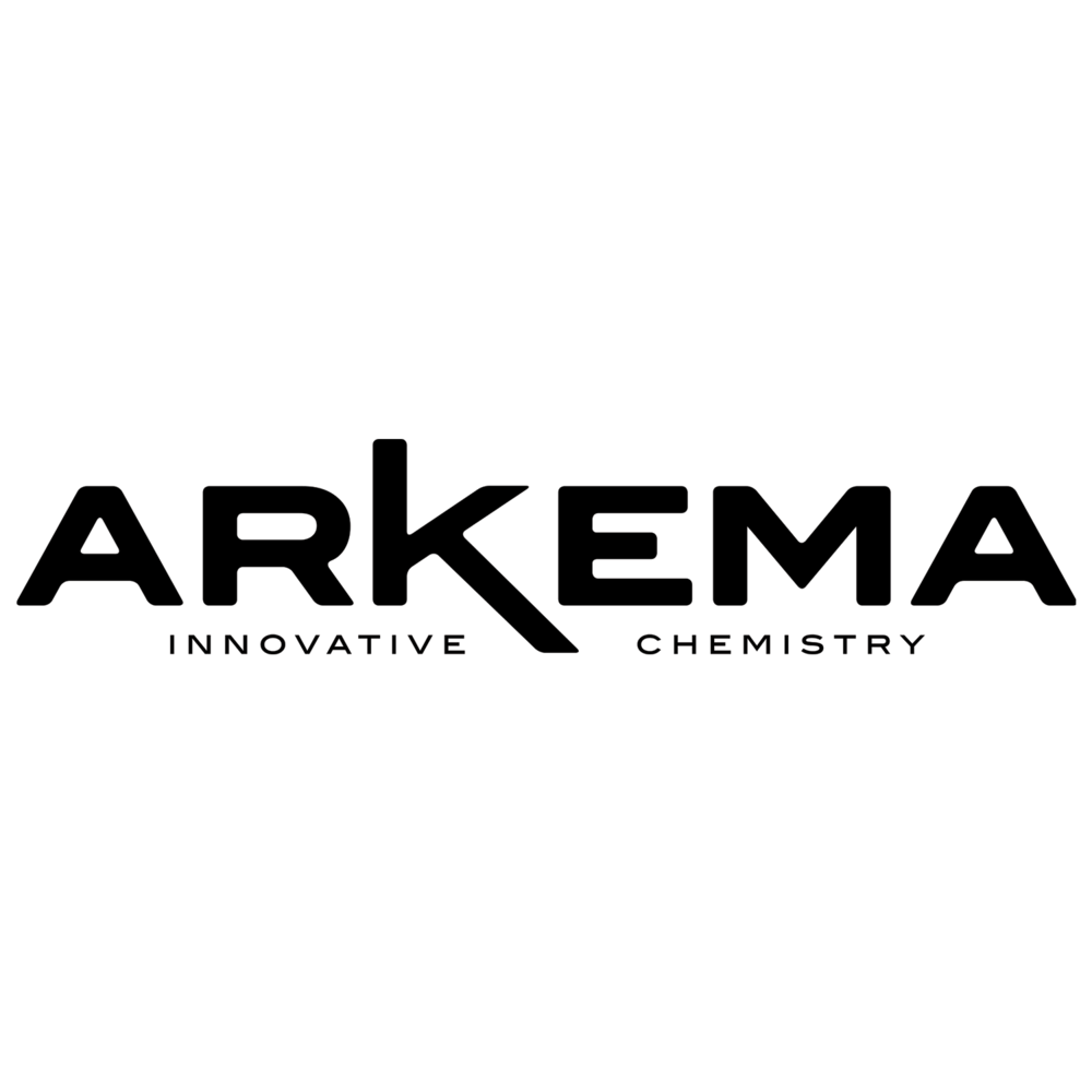Arkema.png