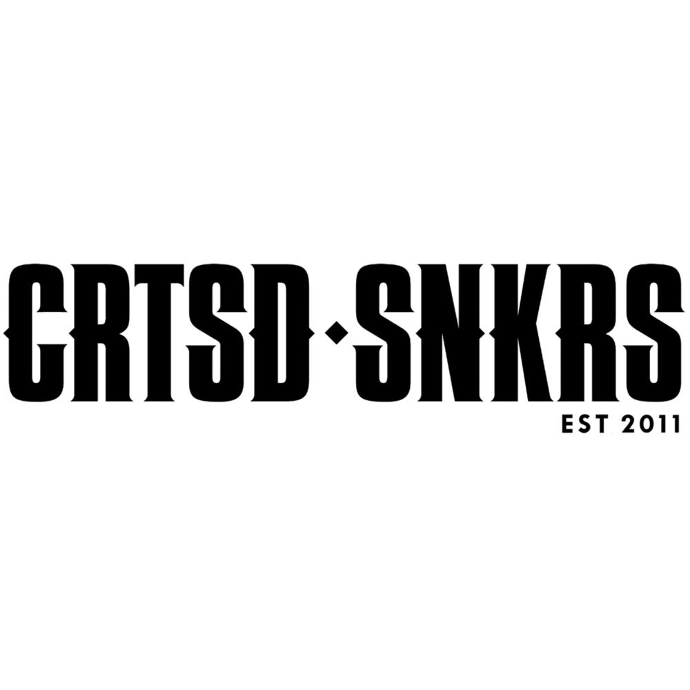 CRTSD Sneakers.png