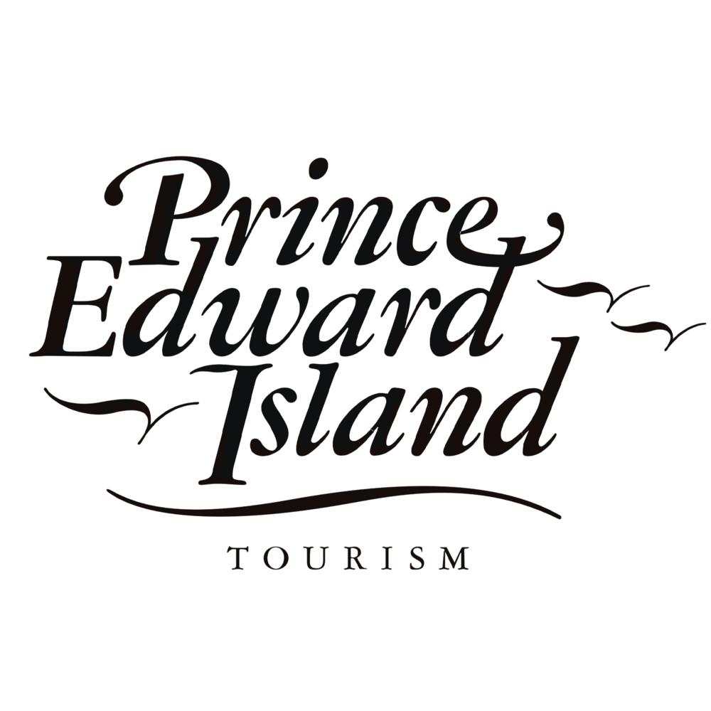 PEI Tourism.png