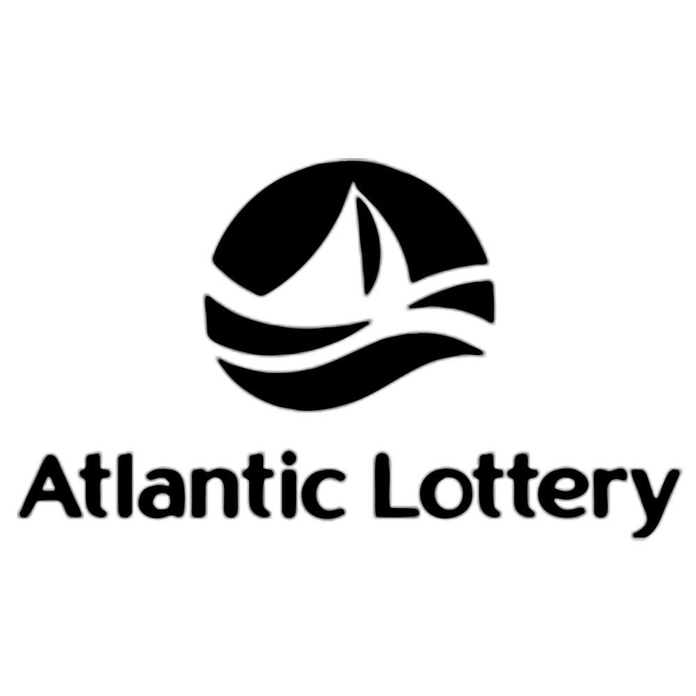 Atlantic_Lottery.png