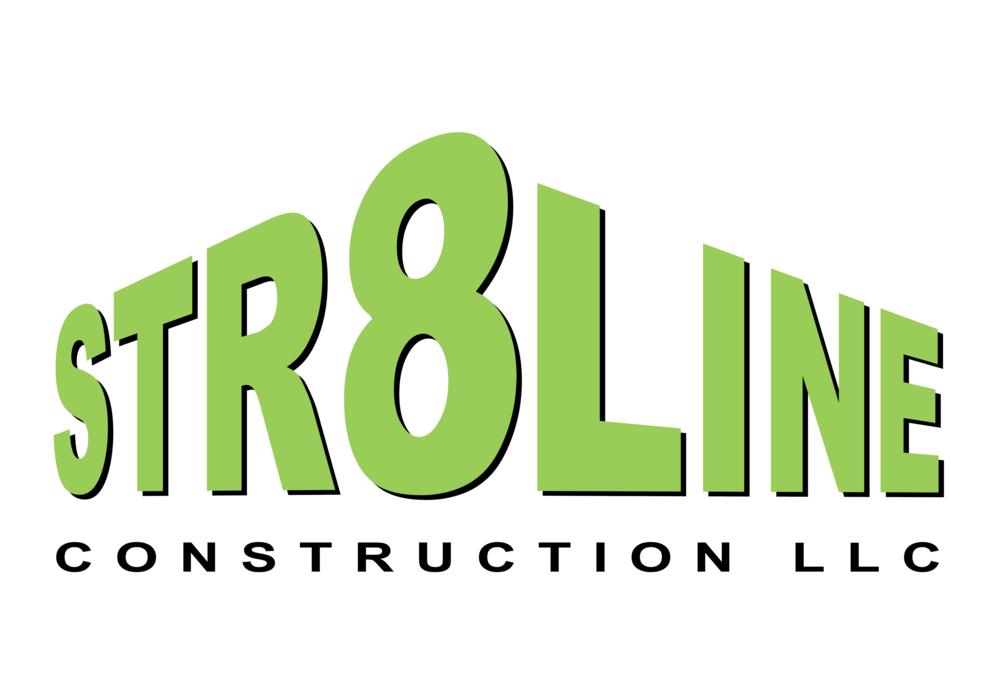 Str8line.logo.300.png