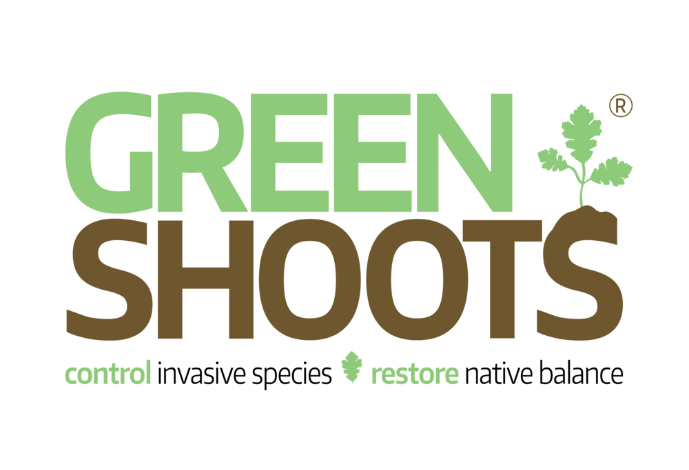 Greenshoots WEB.png