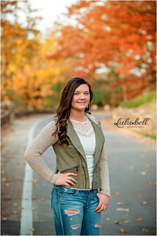 Lulubell Senior 7.png
