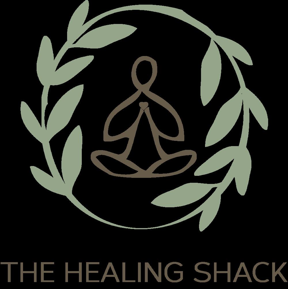 The Healing Shack Logo.png