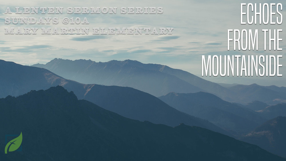 Echoes From The Mountainside FB COVER.jpg