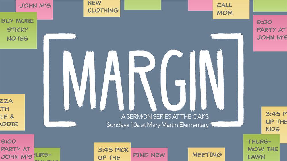 Margin FB Cover.jpg