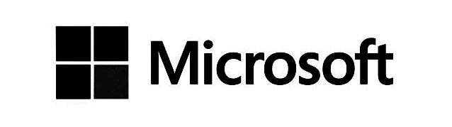 microsoftb+w.jpg