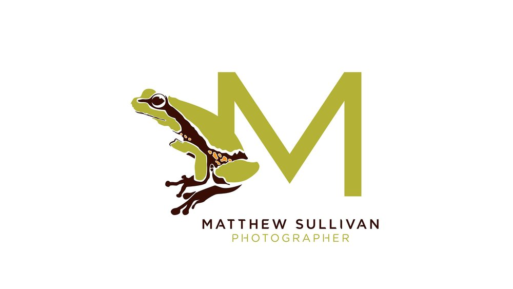Matthew J Sullivan Photographic