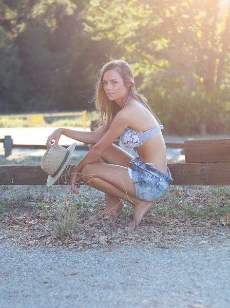 Hanna Oldenburg m1.jpg