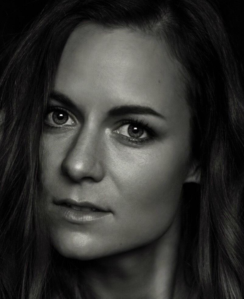 Hanna Oldenburg actress IMG_4726.jpeg