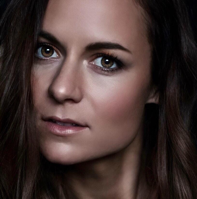 Hanna Oldenburg actressIMG_4724.jpeg