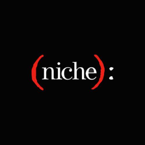 Niche Media