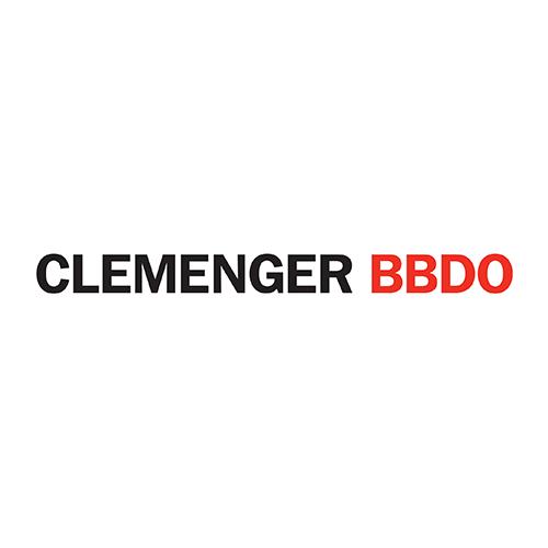 Clemenger BBDO
