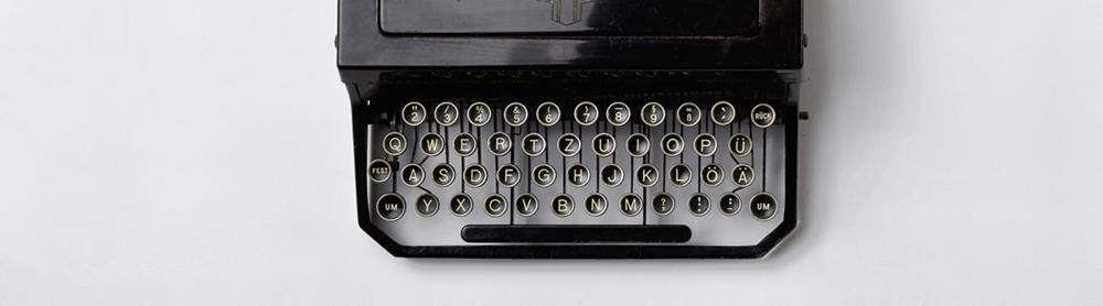 jacklynbrown.swiecicki.typewriter.swiecicki.marketingblog