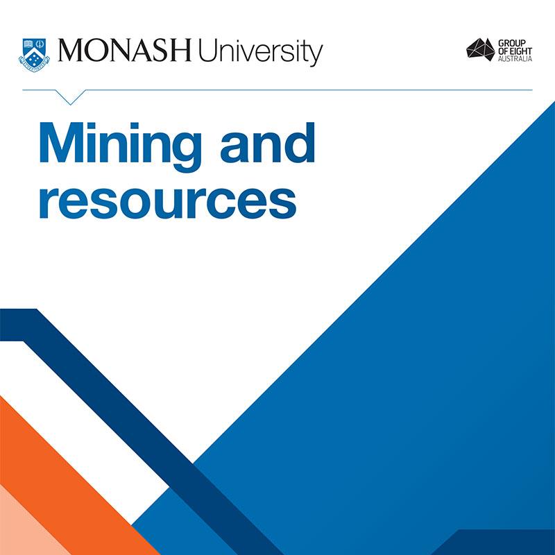 Mining publication