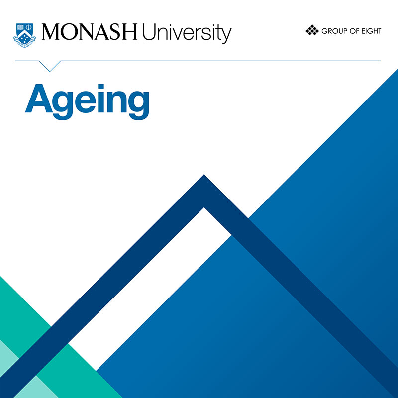 Ageing publication