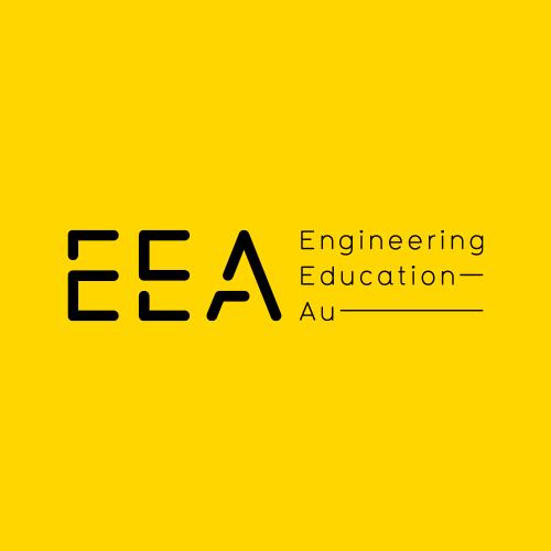 Engineering Education Australia