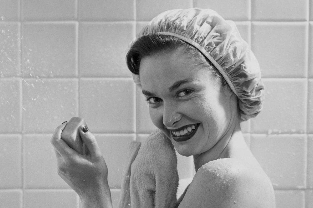 24-vintage-shower-cap.w710.h473.2x.jpg