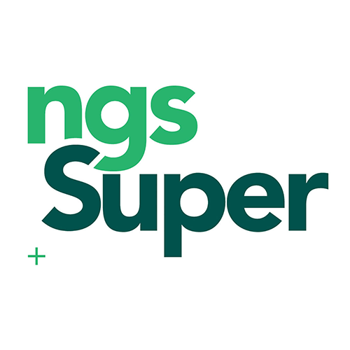 NGS Super.png