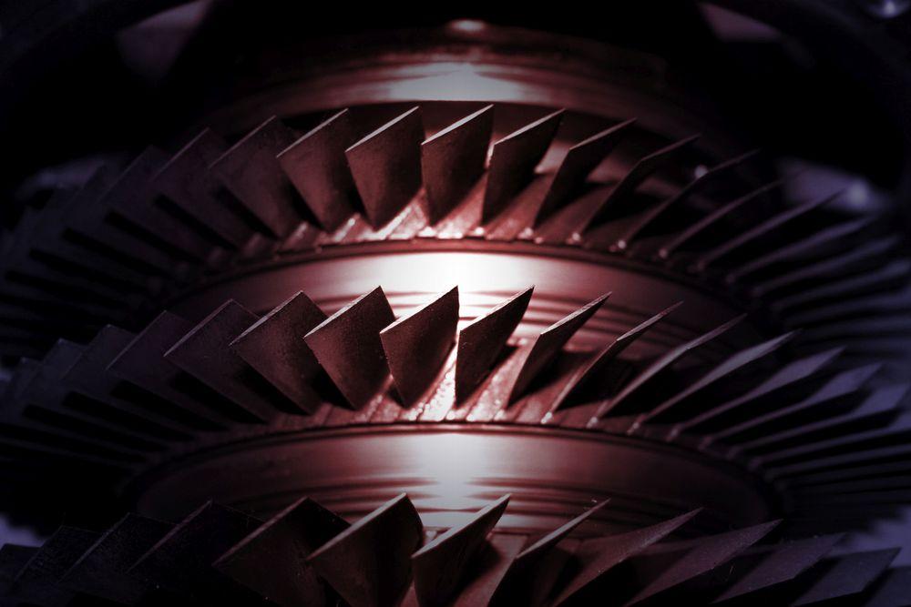 turbine_part.jpg