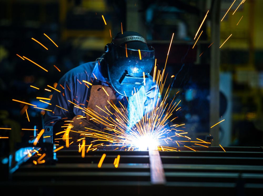 welding01.jpg