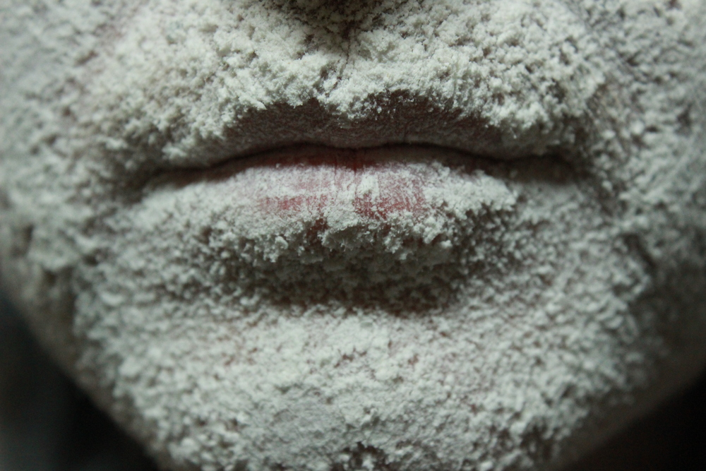 flour mouth.JPG
