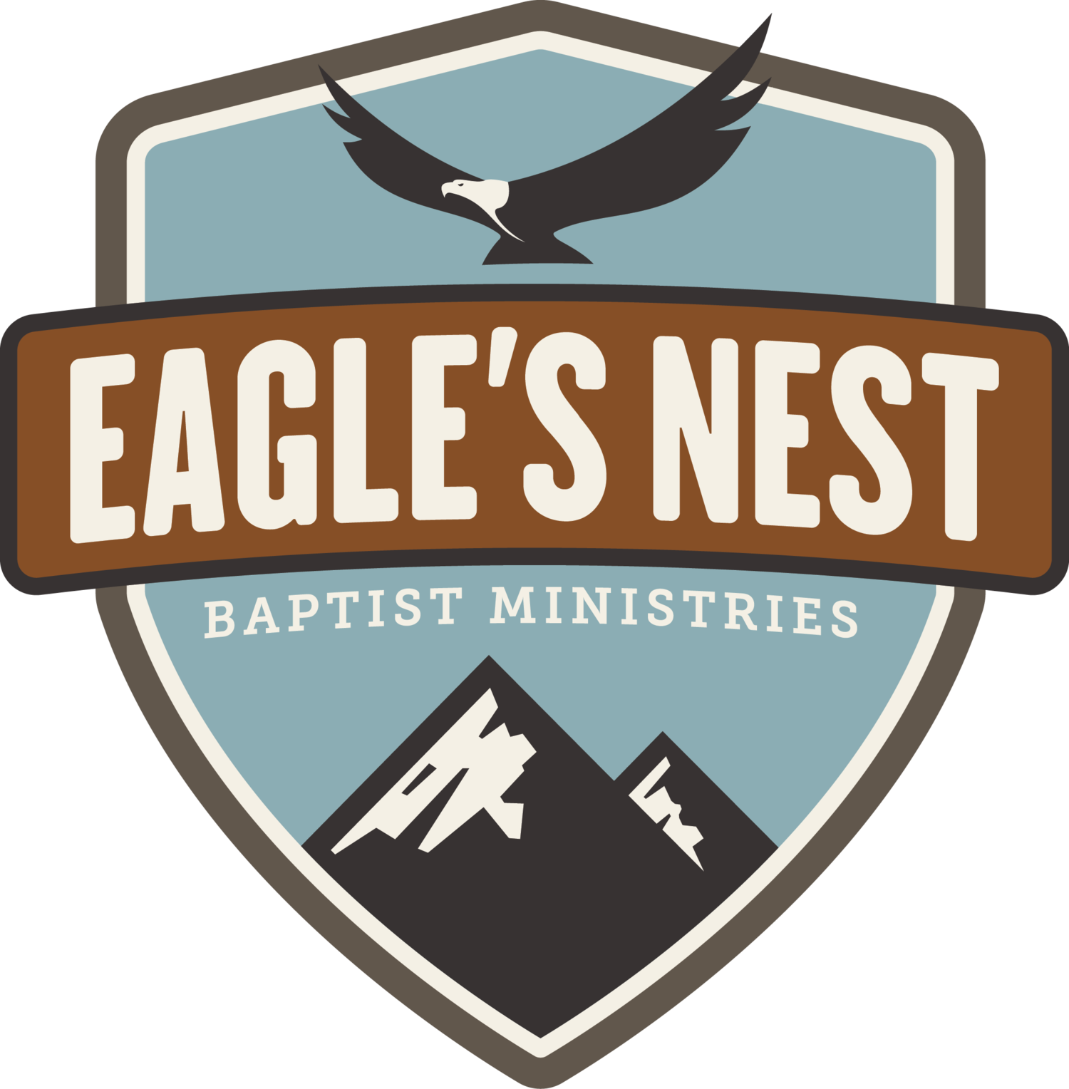 Eagle's Nest Baptist Ministries