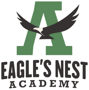 EaglesNestAcademy.png