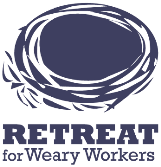 RetreatForWearyWorkers_smaller.png