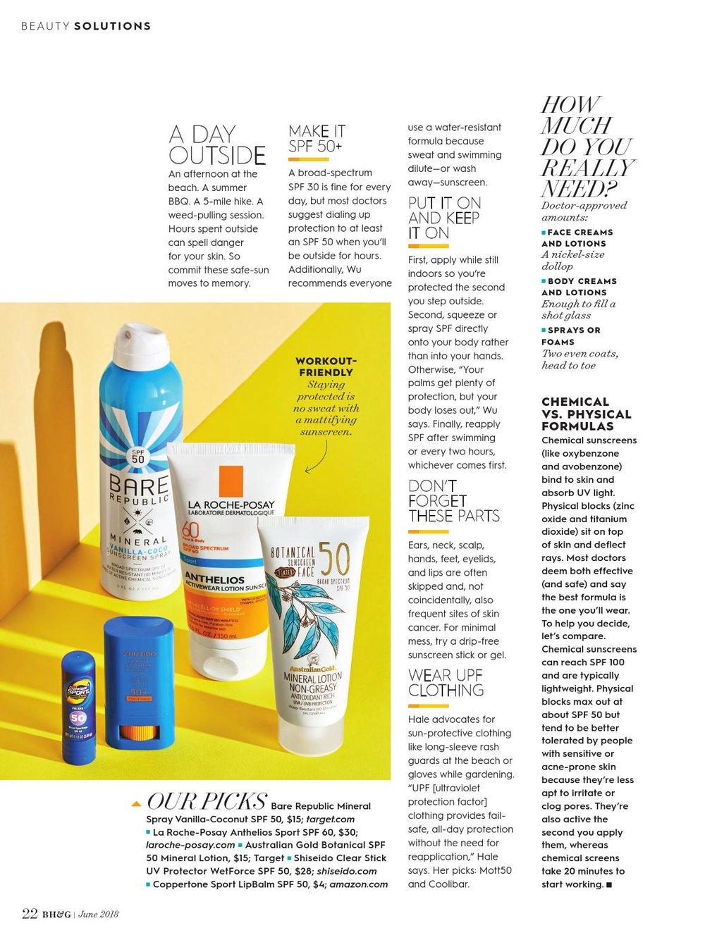 GM - 020-022 BHG0618 Beauty Sun Protection_000002.jpg