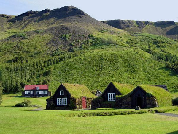 Islande.jpeg