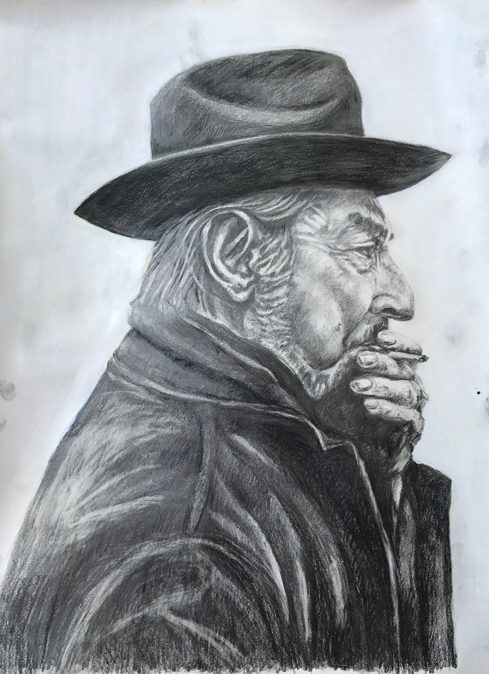 Carlo Scarpa I