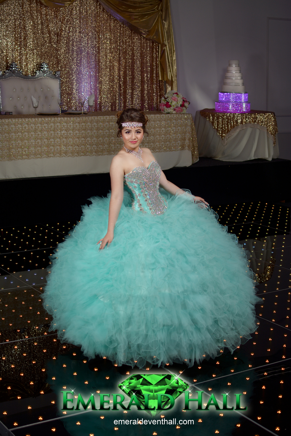 QUINCEANERAS SALON PERRIS BODAS SALON USA SALON MORENO VALLEY SALON INLAND EMPIRE SALON POMONA SALON SAN DIEGO QUINCEANERAS