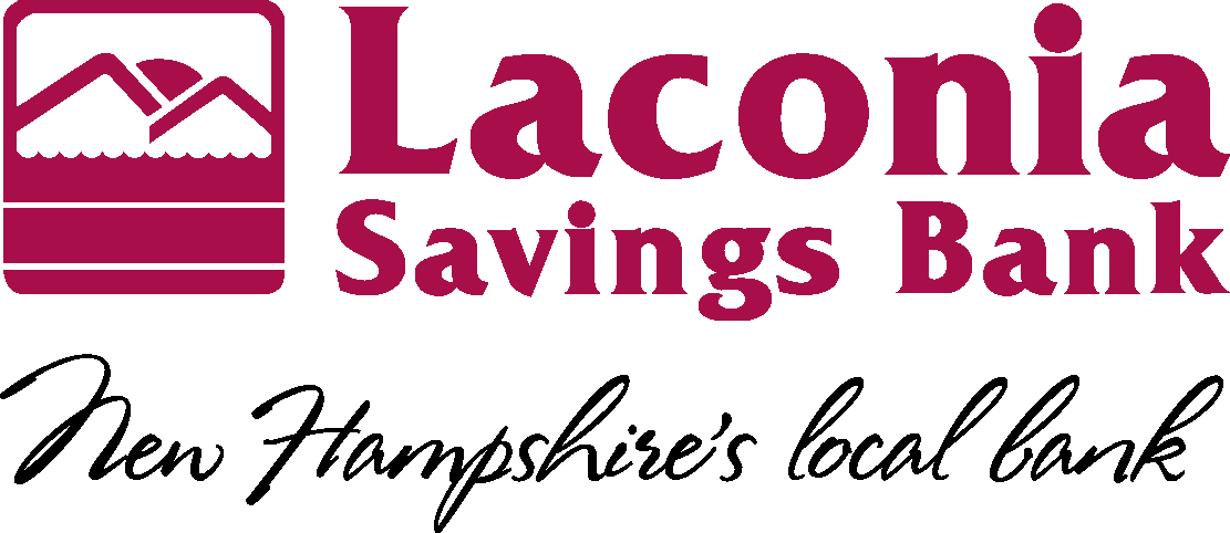 Student Matinees sponsored by Laconia Savings Bank