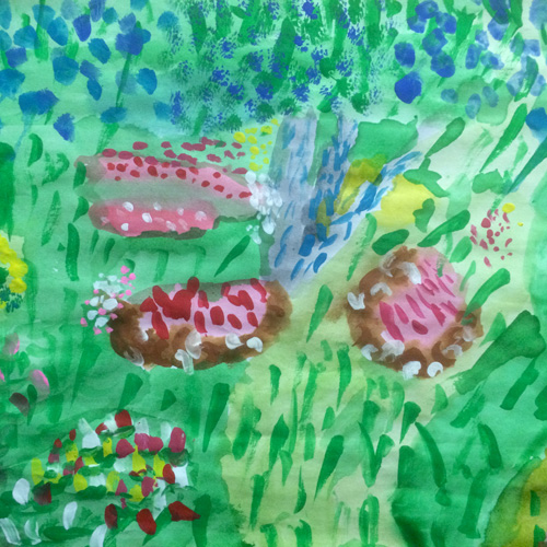 2ndgradeimpressionistsdetail2.web