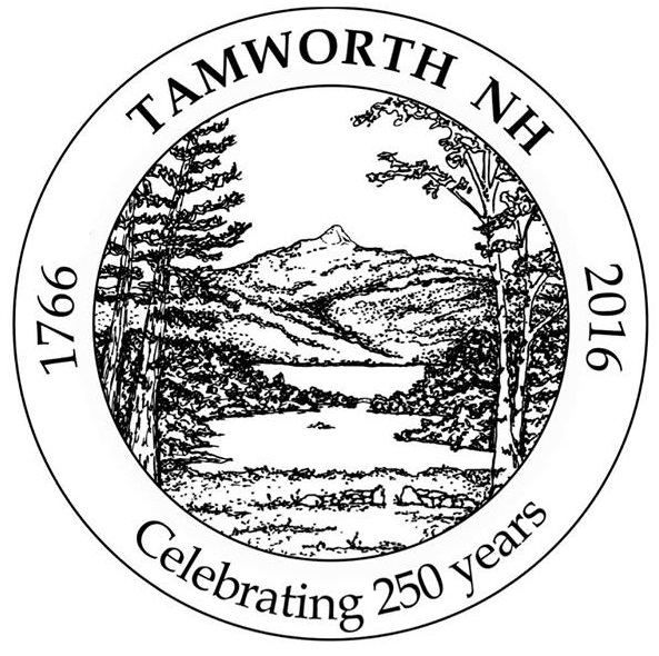 tamworth250logo.jpg