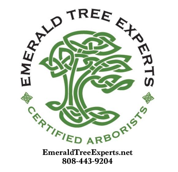 2017.emeraldtreeexperts.logo.png