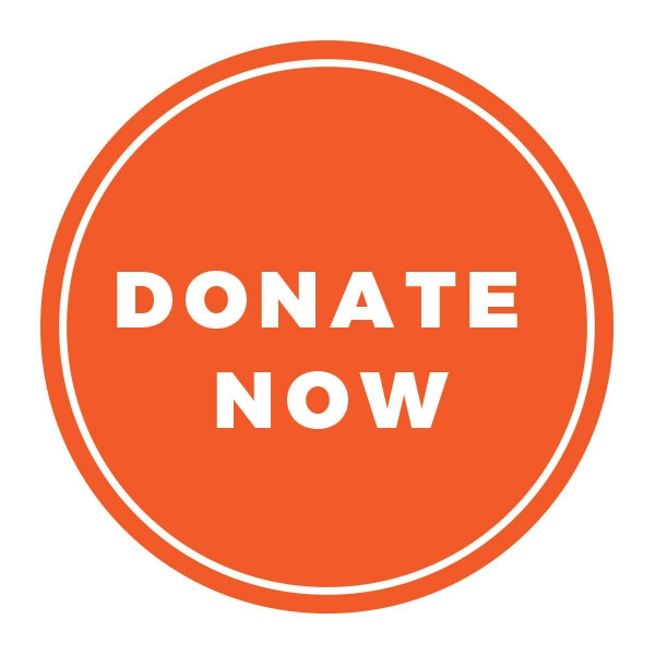 donate-now-button-circle.jpg