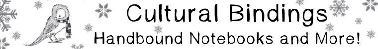 cultural bindings logo.jpg