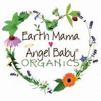 earth mama logo.jpg